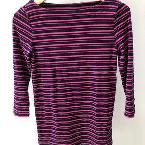 Carole Little Knit Top